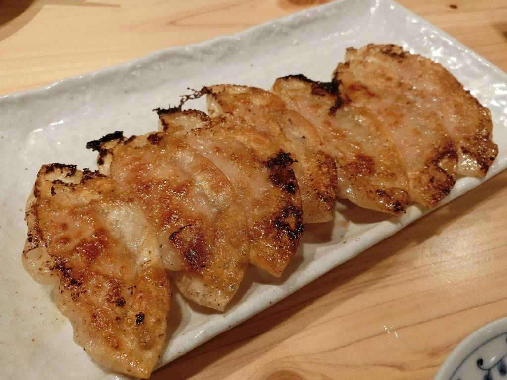 焼餃子7個_280円_1_190202