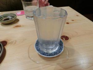 日本酒_480円_190202