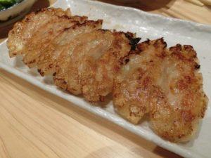 焼餃子7個_280円_2_190202