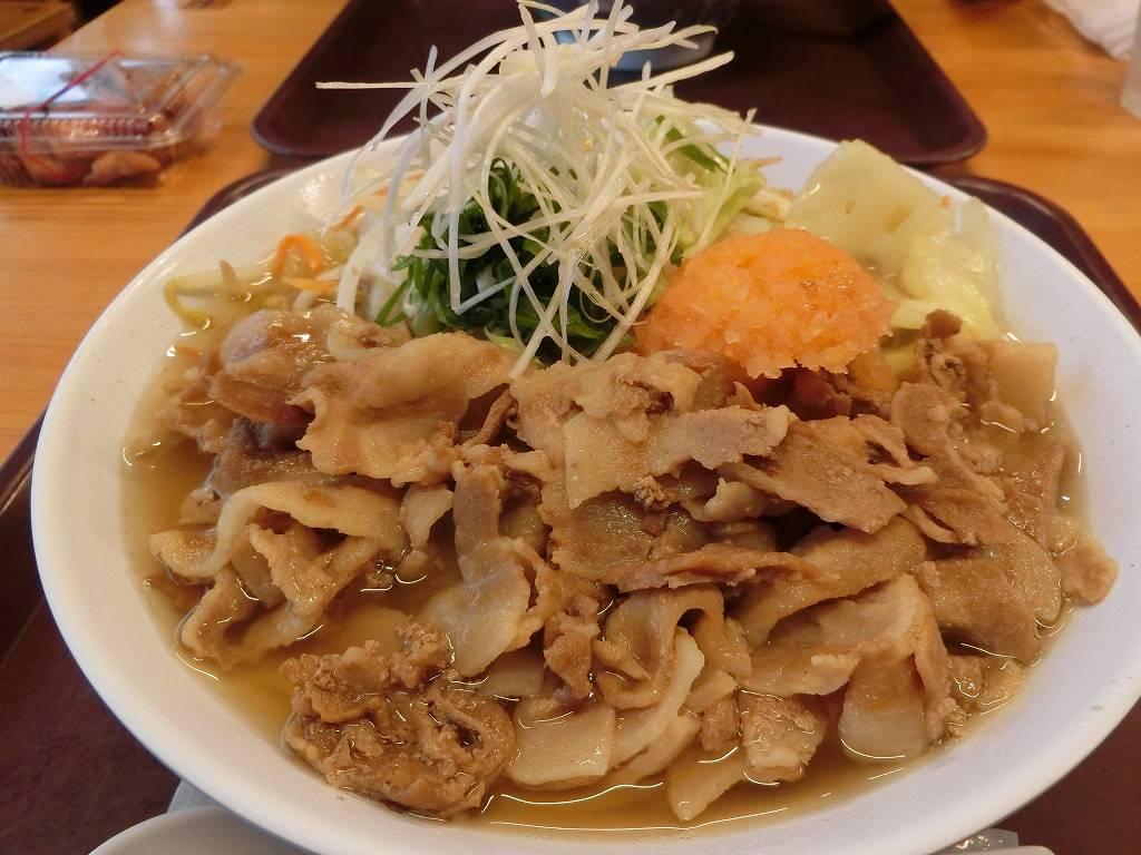 日野出豚肉チャンポン_800円_190209