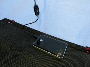 モバイルバッテリー_190209