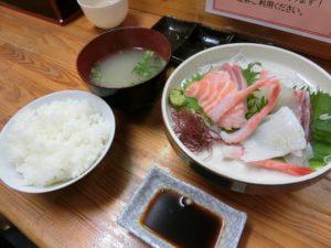 刺身定食_780円_190223