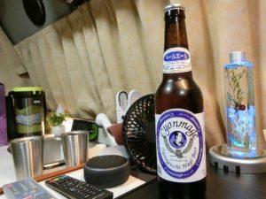 地ビールとハーバリウム_190223