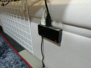左側面USB電源_2_190416