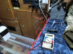 消費電力を測定_1_190416