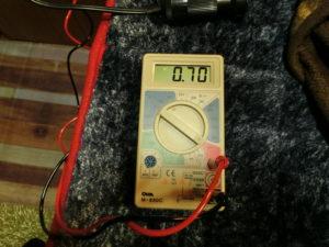 消費電力を測定_2_190416