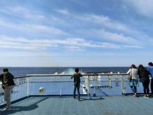 新日本海フェリー_あかしあ_オープンデッキ_190428