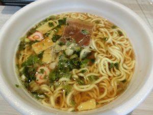 カップ麺大吉_2_190501