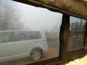 外は雨_190501