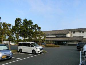 セントラーレ・ホテル京丹後_1_190504