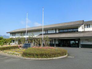 セントラーレ・ホテル京丹後_2_190504