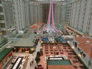 東京ベイ舞浜ホテルクラブリゾート_1_190607