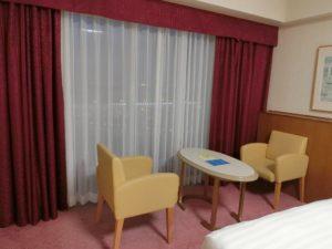 東京ベイ舞浜ホテルクラブリゾート_客室_2_190607