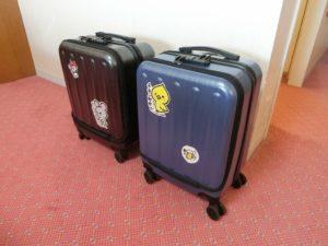 スーツケース_190608