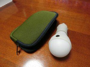 ダイソー電球型ライト_8_190713