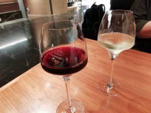 ワインショップ・エノテカ_グラスワイン_190608