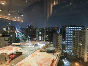 博多料理銀河からの夜景_1_200103