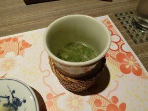 """博多水炊き""""食べてみんしゃい""""_3_200103"""