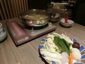 """博多水炊き""""食べてみんしゃい""""_4_200103"""