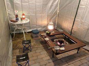 庭キャンプ_6_200208