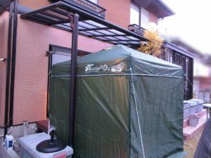 庭キャンプ_7_200208