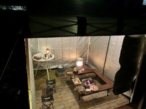 庭キャンプ_9_200208