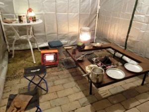 庭キャンプ_13_200208